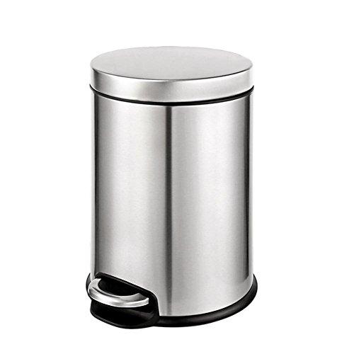 en-acier-inoxydable-pedale-poubelles-boites-a-ordures-menageres-metal-avez-poubelle-couvercle-poubel