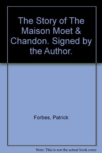 the-story-of-the-maison-moet-chandon-signed-by-the-author