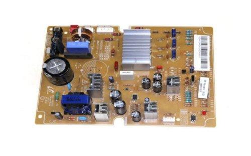 Platin Inverter Hermes Referenz: da41–00442W für gwp6127ac Side-by Samsung