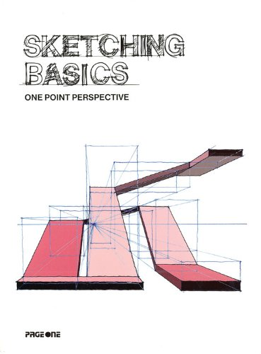 sketching-basics-one-point-perspective