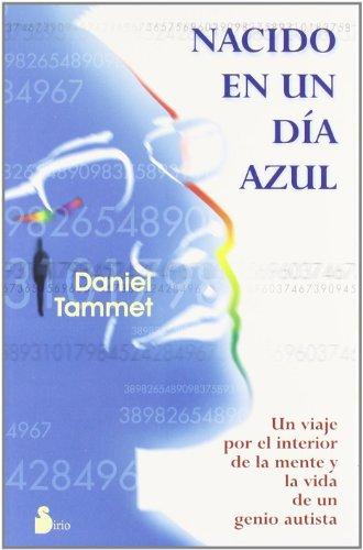 NACIDO EN UN DIA AZUL (2007)