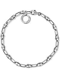 Thomas Sabo Bracelet X0255-637-21