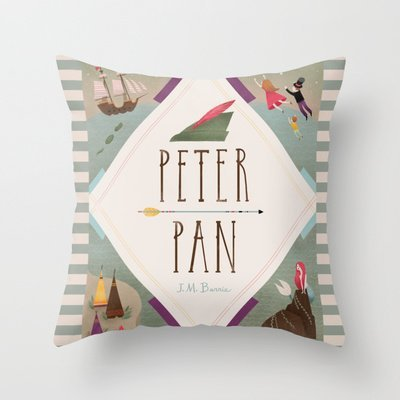 couvre-lit-home-decor-taies-doreiller-new-peter-pan-taie-doreiller-decoration-fashion-taies-doreille