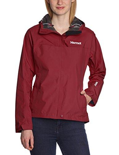 marmot-minimalist-women-chubasquero-1154-6705-mujer-color-dark-raspberry-tamao-xl
