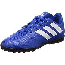 Amazon.es  botas de futbol turf 34ea6db8101bd