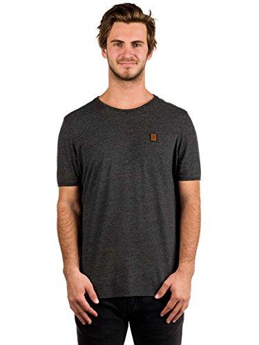 Herren T-Shirt Naketano Italienischer Hengst T-Shirt