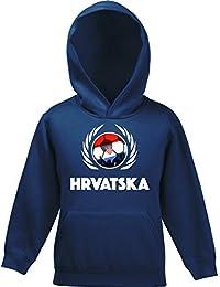 Suchergebnis auf für: kroatien pullover