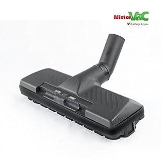 AKPower 7X High Capacity 4500 mAh 18 V Li-On Battery Pack Tool for Makita BL1830, 194205-3 194230-4 LXT-400 1830 BL1830 BL1815 BL1835 DEDHL Shipping Via