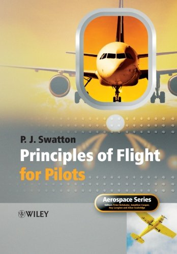principles-of-flight-for-pilots-aerospace-series-pep