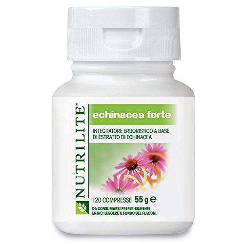 echinacea-forte-120-compresse