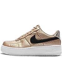 Nike Air Force 1 Upstep Premium Wmns 917590 002 Grün