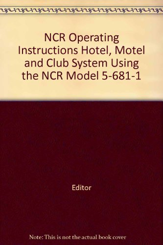 ncr-operating-instructions-hotel-motel-and-club-system-using-the-ncr-model-5-681-1