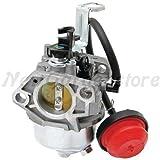 Vergaser Motor Vertikutierer Benzin Motorhacke Gartenfräse Loncin LC 185FDS LC 190FDS 170020723–0001