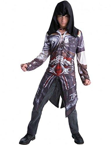 Assassin's Creed – Kinder-Kostüm Ezio Auditore