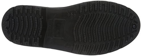 dark Stiefel Navy 31835 Armani Kurzschaft Jeans 9251186a520 Damen Blau qqwYP1