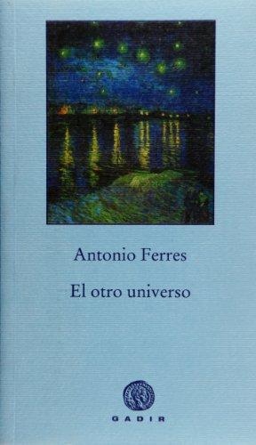 El Otro Universo Cover Image