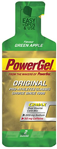 gel-energetico-power-gel-powerbar-12-geles-x-41g-manzana-y-cafeina