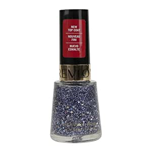 Vernis à Ongles Nouveau Top Coat - Revlon - Star