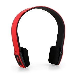 Beste Bluetooth-Kopfhörer: Auna Air 300
