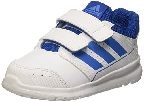 adidas-unisex-kids-lk-sport-2-cf-i-multisport-outdoor-shoes-white-ftwr-white-super-blue-f15-eqt-blue