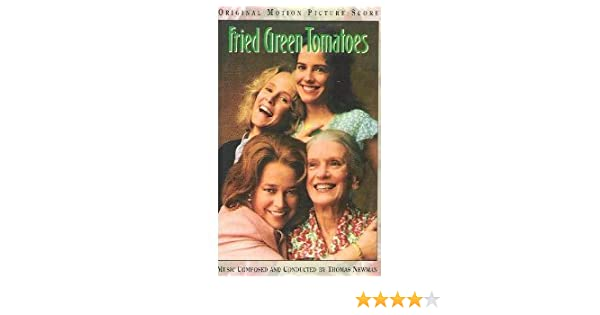 fried green tomatoes movie rating