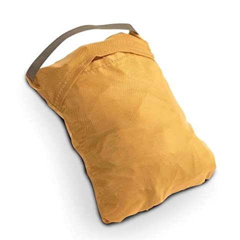 National Geographic Camera Rain Cover for Medium and Slim Satchels