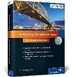 [(Architecting EDI with SAP IDocs: the Comprehensive Guide )] [Author: E. Hadzipetros] [Dec-2013]