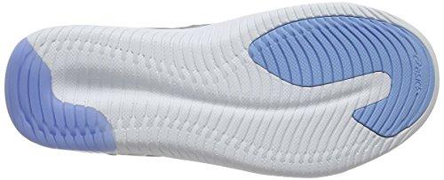 41m7ztJHdiL - ASICS Women's Gel-kenun Lyte Mx Training Shoes