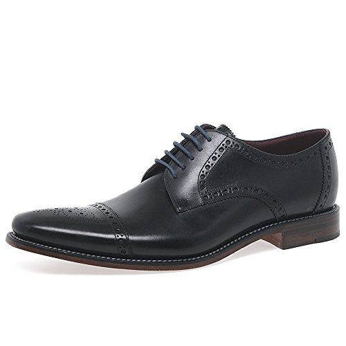 loake-foley-mens-formal-lace-up-shoes-85-black