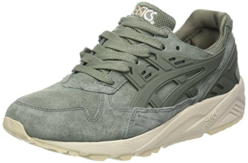 Asics Gel Kayano Trainer Knit Moda casual