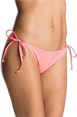 Roxy mujer mezcla Adv TS SC Bikini parte inferior