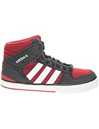 cheap adidas neo hoops st rot 71790 86136