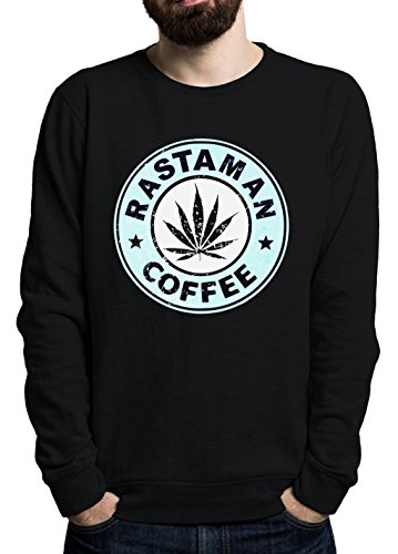 best-dream-rastaman-cofee-relax-collection-cool-t-shirt-nice-to-wear-super-cotton-osom-smoke-popular