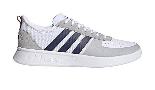adidas Court80s, Chaussures de Tennis Homme: