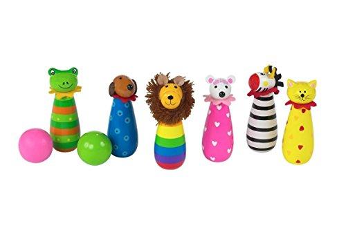 orange-tree-toys-skittles-animal