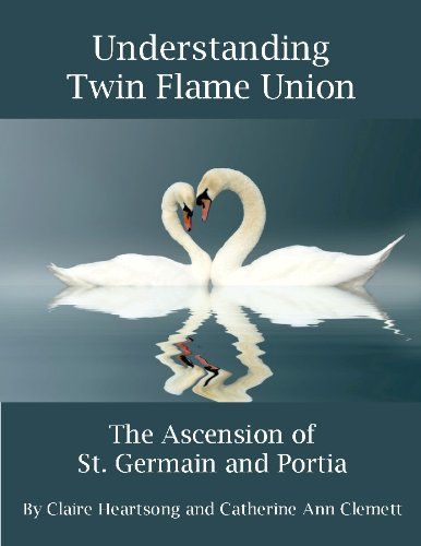 understanding-twin-flame-union-the-ascension-of-st-germain-and-portia-english-edition