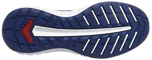Puma Ignite Ultimate 2, Scarpe da Corsa Uomo Blu (True Blue-bright Plasma 01)