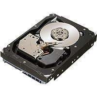 Seagate ST3600057SS 600 GB 3.5-Inch Cheetah 15K.7 SAS Internal Hard Drive