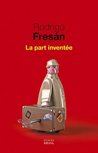La part inventée par From Seuil