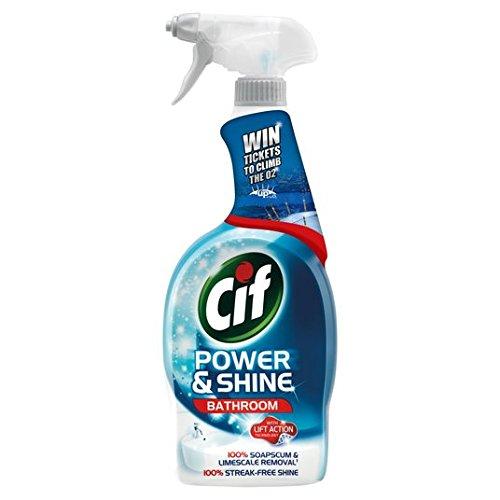 cif-power-shine-badezimmer-spray-700-ml