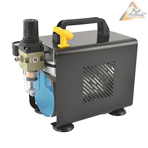 aergrafo-compresor-airbrush-compresor-ultimate-i-para-pistola-aergrafo-pistola-airbrush-para-los-nov