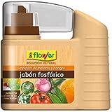 Flower 70561 - jabón fosfórico, 500ml