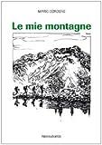 Image de Le mie montagne