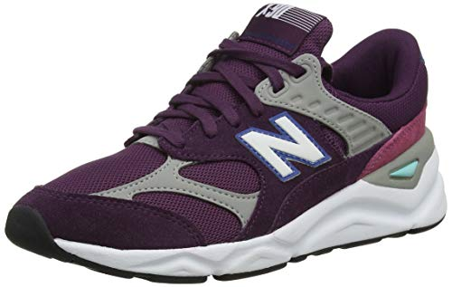 Cheap Online Sale Deleite Zapatillas New Balance M (Euro