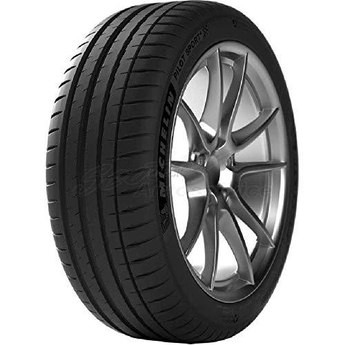 MICHELIN 245/30ZR20 (90Y) TL PILOT SPORT 4 S - Michelin Sport Reifen Pilot