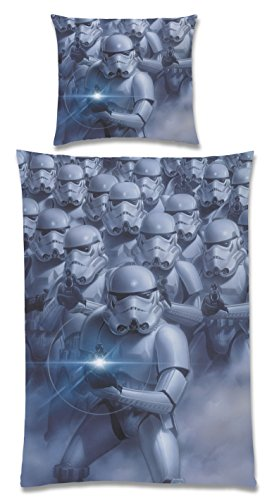 global-labels-g-600-104-swr2-100-star-wars-rebels-pose-coloured-reversible-bed-linen-135-x-200-cm-du