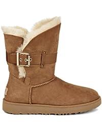 051df548646 Amazon.es  ugg botas mujer - UGG Australia  Zapatos y complementos