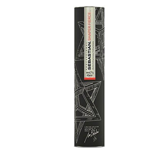 sebastian-professional-limited-edition-shaper-fierce-haarspray-400-ml-ultra-festes-finishing-haarspr