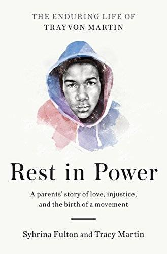 rest-in-power-the-enduring-life-of-trayvon-martin