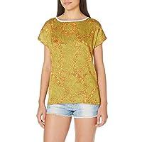 Koton Kadın Tişört Bluz
